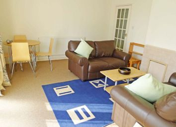 Thumbnail 2 bed flat to rent in City View, Canterbury, Kent