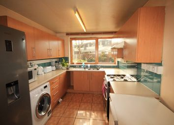 3 bed property to rent in Muir Road, London E5