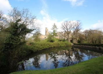 Thumbnail 2 bed flat to rent in Prudhoe