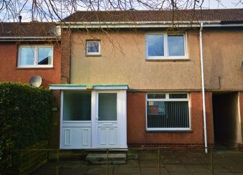 Thumbnail 2 bed property for sale in Droverhall Avenue, Crossgates, Cowdenbeath