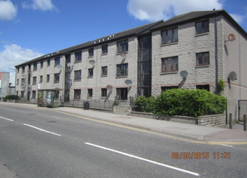 Thumbnail 2 bed flat to rent in Flat C 424 Great Northern Road, Aberdeen, 2Ba