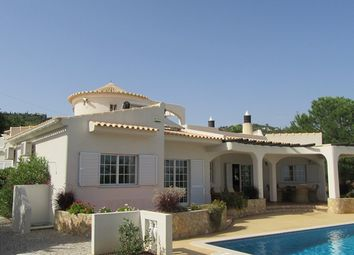 Thumbnail 3 bed villa for sale in Portugal, Algarve, Estoi