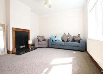 Thumbnail 1 bed maisonette to rent in Melford Road, London