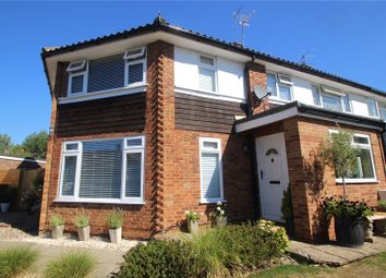 Thumbnail 5 bed property for sale in Ridge Way, Edenbridge