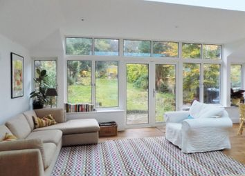 4 bed semi-detached house for sale in Balfour Road, Brighton BN1