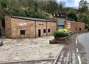 Thumbnail Industrial for sale in Unit 2, Aston Hill, Lewknor, Oxfordshire