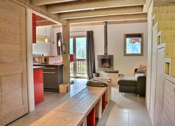 Thumbnail 1 bed apartment for sale in 73640 Sainte-Foy-Tarentaise, France