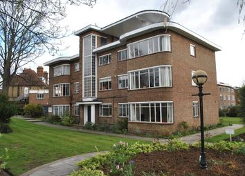 Thumbnail 2 bed property to rent in Bridge Road, East Molesey