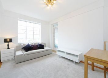 Thumbnail 2 bed flat to rent in The Grampians, Shepherds Bush Road, Brook Green, London