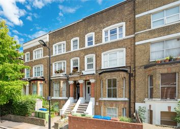 Thumbnail 1 bed flat for sale in Gautrey Road, London