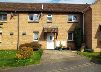 3 bed property to rent in Ironstone Lane, Northampton NN4