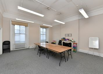 Thumbnail Commercial property to let in Grosvenor Place, Belgravia