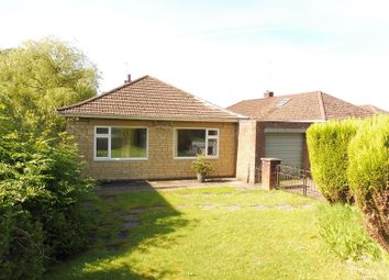 Thumbnail 2 bed detached bungalow for sale in Merthyr Road, Llwydcoed, Aberdare