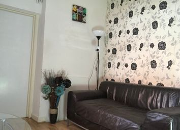 Thumbnail 3 bedroom terraced house to rent in Winnie Road, Selly Oak, Birmingham