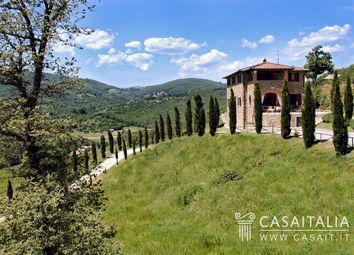 Thumbnail Villa for sale in Castel Rigone, Umbria, It