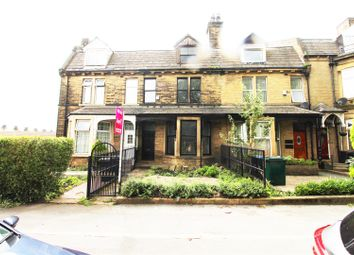 4 bed property for sale in Killinghall Road, Bradford BD3