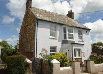Thumbnail 4 bed detached house for sale in Laurel Villa, Feidr Fawr, Dinas Cross, Newport, Pembrokeshire