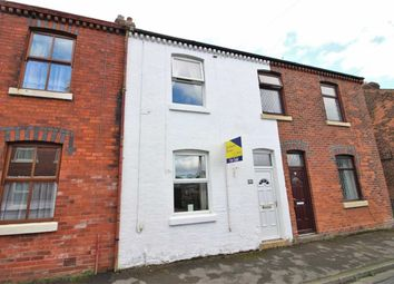 Thumbnail 2 bedroom terraced house for sale in School Street, Walmer Bridge, Preston