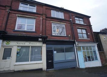 Thumbnail 3 bed property for sale in Church Street, Horwich, Bolton