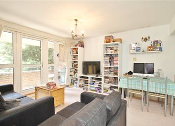1 Bedrooms Flat to rent in Littlecombe Close, Putney, London SW15