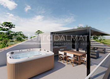 Thumbnail 3 bed villa for sale in Biograd Na Moru, Hrvatska, Croatia
