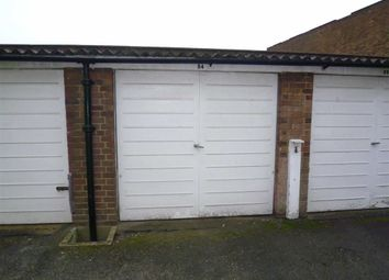 Thumbnail Parking/garage to rent in Chalkwell Lodge, Westcliff On Sea, Essex