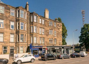 Thumbnail 2 bed flat to rent in Dalziel Place, Edinburgh, Midlothian