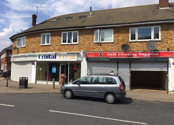 Thumbnail Retail premises to let in Orbital Crescent, Watford