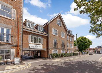 Thumbnail 2 bed flat to rent in Bridge House, Bridge Street, Walton On Thames