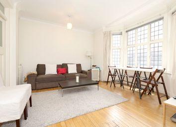 Thumbnail 1 bedroom flat to rent in Marylebone High Street, Marylebone, London