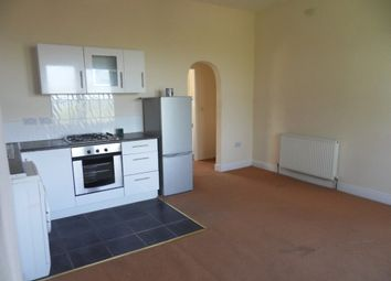 Thumbnail 2 bed flat to rent in Fairfield Villa, Bower Lane, Dewsbury, West Yorkshire