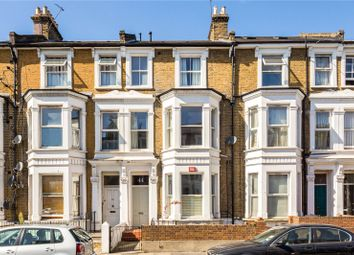 2 bed maisonette for sale in Weltje Road, London W6