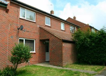 Thumbnail 3 bedroom property to rent in Wroxham Road, Eastbourne, 8Dn.