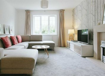Thumbnail 3 bed semi-detached house for sale in Sanderstead Road, London