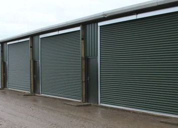 Thumbnail Industrial to let in Mapleridge Lane, Yate, Bristol