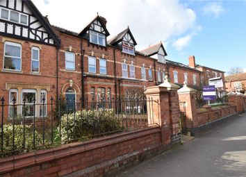 Thumbnail 5 bed terraced house to rent in Ombersley Road, Worcester, Worcestershire