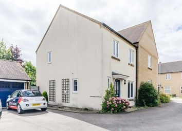 Thumbnail 3 bedroom property to rent in Brooke Grove, Ely