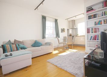 Thumbnail 1 bed flat to rent in Old St Michaels Drive, Braintree