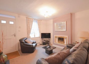 Thumbnail 2 bed property for sale in Birks Road, Cleator Moor