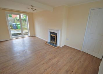 Thumbnail 3 bedroom semi-detached house for sale in Pen Close, Leicester