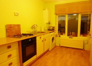 Thumbnail 2 bedroom flat to rent in Somerleyton Gardens, Norwich