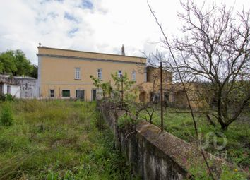 Thumbnail 7 bed detached house for sale in Paderne, Paderne, Albufeira