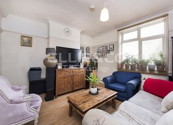 Thumbnail 3 bed shared accommodation to rent in Pennine Mansions, Pennine Drive, London