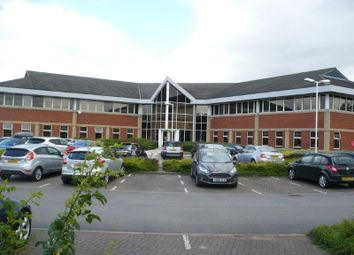 Thumbnail Serviced office to let in Pioneer Close, Rotherham
