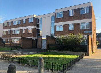 Thumbnail 1 bed flat for sale in Columbia Close, Gloucester