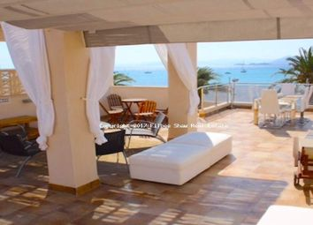 Thumbnail 2 bed apartment for sale in La Azohia, 30868 Murcia, Spain