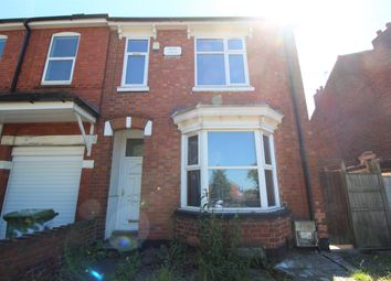 Thumbnail 6 bed shared accommodation to rent in Hordern Road, Wolverhampton
