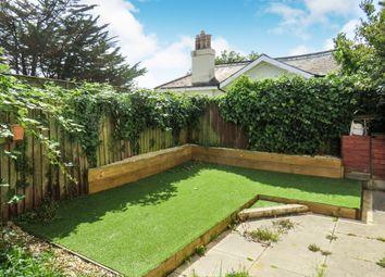 2 bed property for sale in Prestbury Park, Vansittart Road, Torquay TQ2