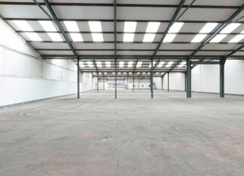 Thumbnail Warehouse for sale in Whitehill Industrial Park, Whitehill Lane, Royal Wootton Bassett|Swindon