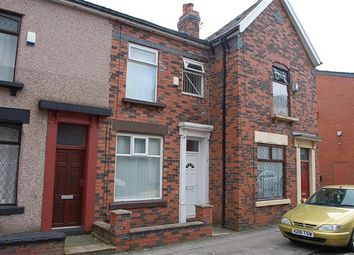 Thumbnail 3 bedroom property to rent in Beatrice Road, Bolton